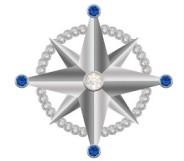 asdar_compass